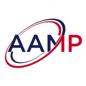AAMP | American Association of Meta Processors