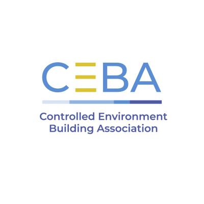 CEBA | Controlled Environment Building Association