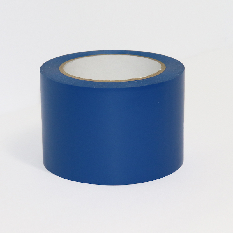 Polar Block Under Floor Seam Tape