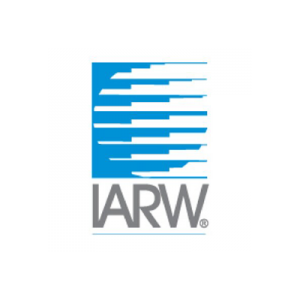 IARW | International Assocation of Refrigerated Warehouses