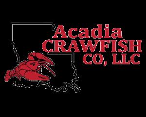 Acadia Crawfish Co., LLC
