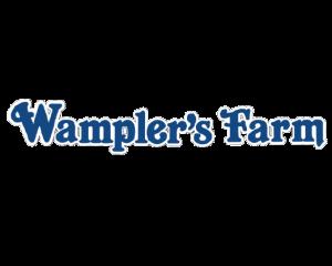 Wampler's Farm