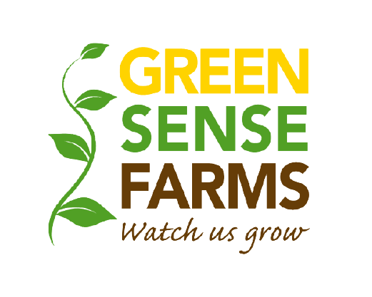 Green Sense Farms
