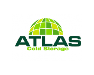 Atlas Cold Storage