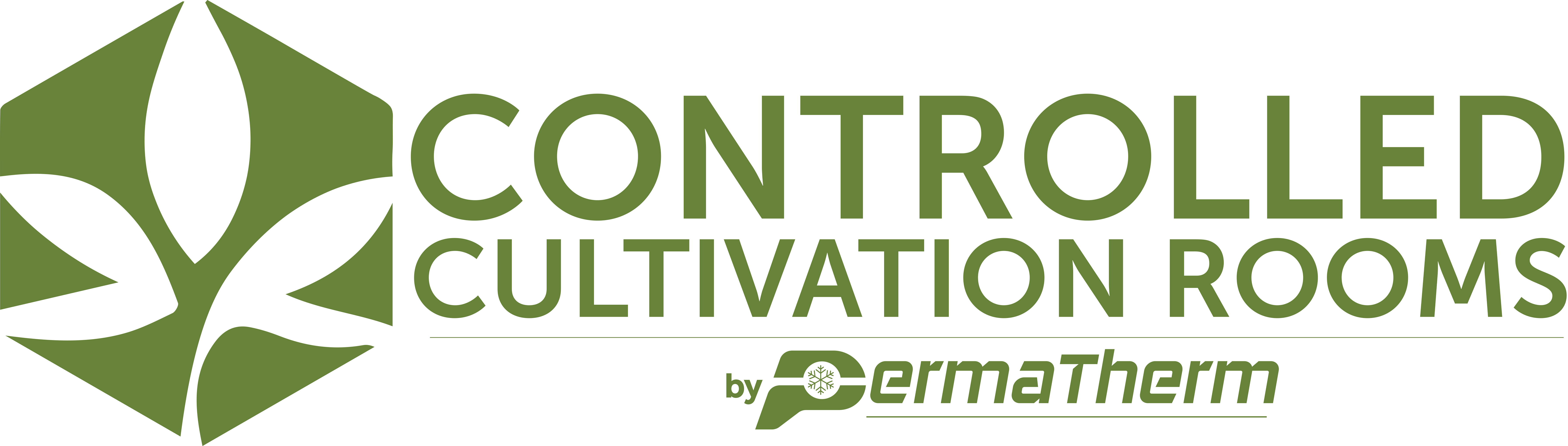 Controlled Cultivation Rooms by PermaTherm